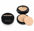 Duo MatPowder Foundation