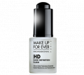 HD ElixirInstant Radiance Hydrating Serum