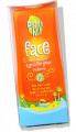 Ultra-sensitive Hypoallergenic face sunblock