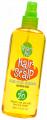 Clear Spray Sunblock Beach Hut Hair and Scalp
