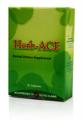 Herb-ACE capsules