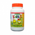 HDI Kids 3 tablet