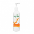HDI Royale Hand & Body Lotion