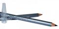 Soft Eye Pencil