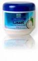 LauatTM Scalp and Hair Treatment Cream