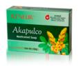 Akapulco soap