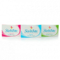 SkinWhite Whitening Bath Soap