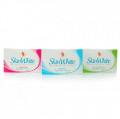 SkinWhite Whitening Bath Soap