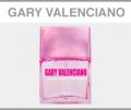 Gary V. (EDT Women) perfume