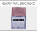 Gary V. (EDT Men) perfume