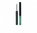 Aqua Liner ( High Precision Waterproof Eyeliner )