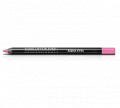 Aqua Eyes waterproof liner pencil
