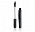 Smoky Lash ultra-pigmented volumizing mascara