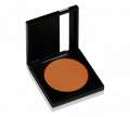 Satiny Eye Shadow