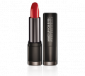Rouge Artist Intense lipstick