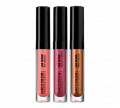 Lab Shine (Sparkling - Pearly - Chrome Shine Lip Gloss)