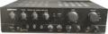 AV-302 Okayama Stereo Amplifier