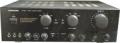 AV-502 Okayama Stereo Amplifier