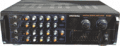 AV-833 Okayama Stereo Amplifier