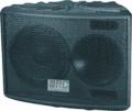 K-10 Loudspeakers