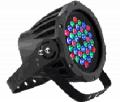 LW-0850 36x3W LED
