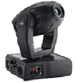 Color Spot 575 Moving Head