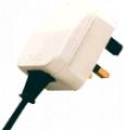 Euro converter closed plug (ECP)