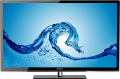 32MEL260 LEDTech LCD TV