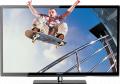 42MEL260 LEDTech LCD TV