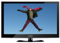 39CX800 LCD TV