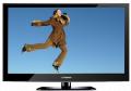 32CX800 LCD TV