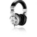 HPX2000 High-Definition DJ Headphones