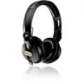 HPX4000 High-Definition DJ Headphones