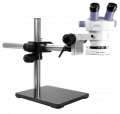 ELZ-P1 Boom Stand System Microscope