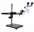 ELZ-600 Boom Stand System Microscope