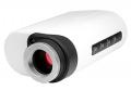 CC-XGA-CD4 1.3 Megapixel VGA CMOS Camera