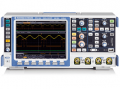R&S®RTM Digital Oscilloscopes