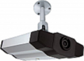 AVN211 Indoor Network IP Camera's