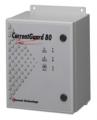 CurrentGuard™ Transient Voltage Surge Suppressor (TVSS)