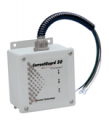 CurrentGuard™ Compact Transient Voltage Surge Suppressor (TVSS)