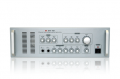 KYA-450 Amplifier