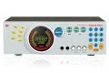 Vivaus-PRO II Commercial Karaoke Machine
