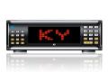 FeelTong 400 Commercial Karaoke Machine(Live Sound)