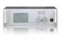 ESW-300 Amplifier