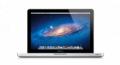 13-inch: 2.9 Ghz MacBook Pro notebook