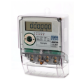 Mk29 Advanced Single Phase Electronic Revenue Meter