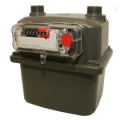 U10 Residential & Commercial Gas Meter
