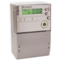 Mk6E Advanced Three Phase Electronic Revenue Meter