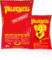 Vitality Value Meal dog food