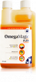 Omega Magic Plus nutritional supplement